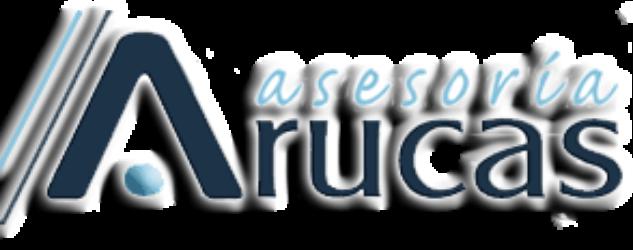 ASESORÍA ARUCAS